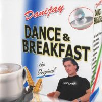 DANCE  BREAKFAST