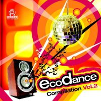 ECODANCE COMPILATION VOL.2