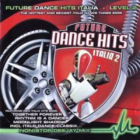 FUTURE DANCE HITS ITALIA LEVEL 2