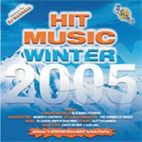 HIT MUSIC WINTER 2005