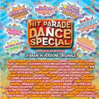HIT PARADE DANCE SPECIAL