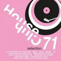 HOUSE CLUB SELECTION 71
