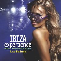 IBIZA EXPERIENCE MIXED CROSSDANCE BEATS LAS SALINAS