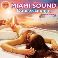 MIAMI SOUND & LOUNGE NORTH BEACH