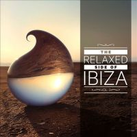 THE RELAXED SIDE OF IBIZA VOL. 3