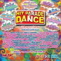 HIT PARADE #Carpe diem