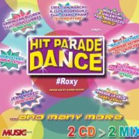 HIT PARADE DANCE #Roxy