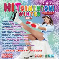 HITORMENTONI WINTER 2016
